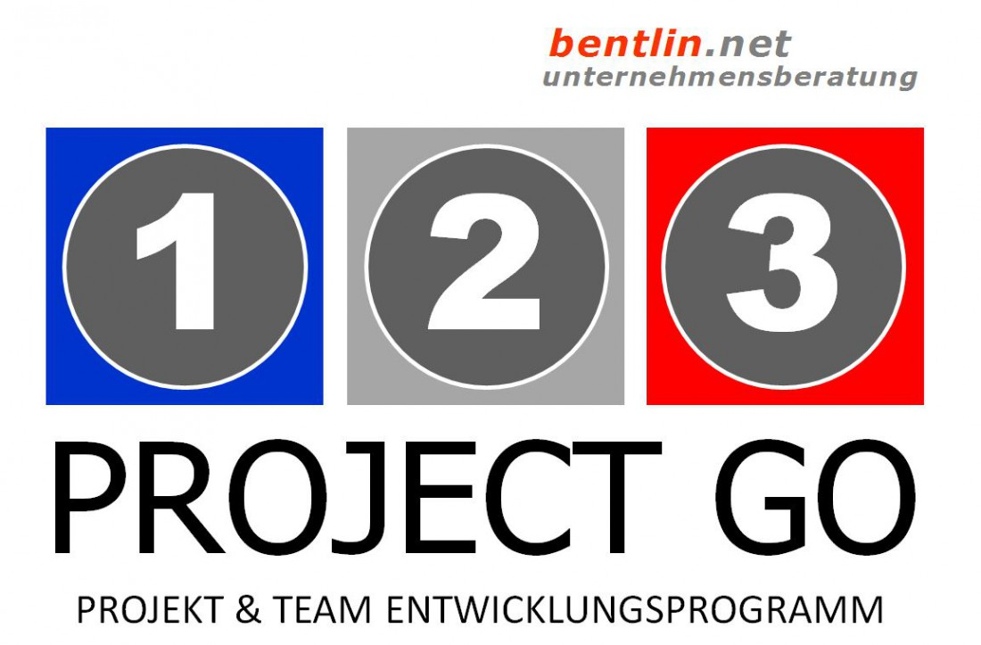 bentlin-net-1-2-3-project-go-prog