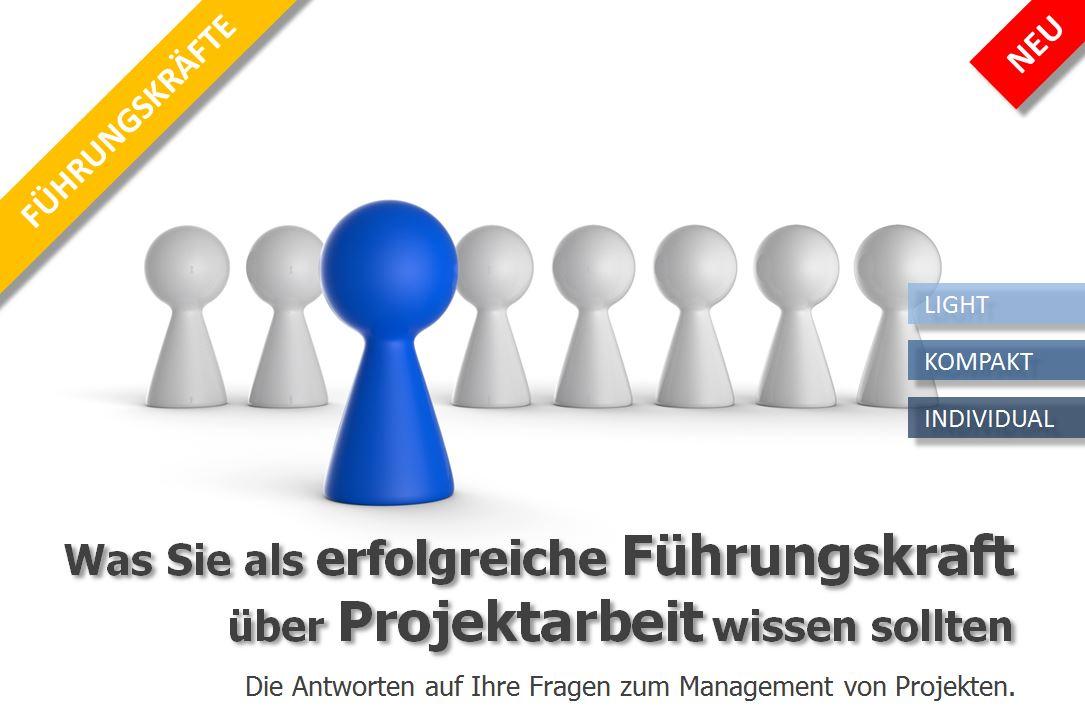 bentlin-net-fuehrungskraefte-ws-v-1-0